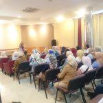 UJK, KGN, Tanggung Renteng
